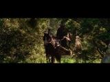 песня Тату Мальчик Гей (2001) Властелин колец братва и кольцо /Фёдор Михалыч и Пендальф