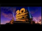 .Газгольдер/Gazgolder>>2014-{Фильм}-