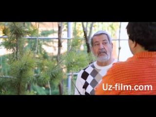 Zamonaviy sovchilar 3 (Uz-film.com)
