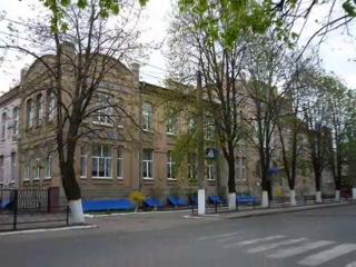 Артемовск-лучший город на Земле.