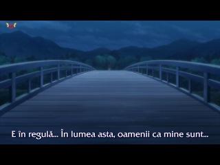 Manyuu Hikenchou - Episodul 9