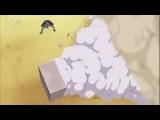 Наруто 2 сезон 321 серия (Ураганные хроники, озвучка от Ancord)
