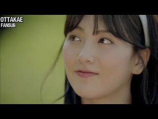 KARA.Secret.Love.E05.MQ.720p.ottakaefansub