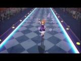 Aikatsu 3! Akari Ozora - Eternally Flickering Flame [Episode 106]