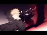 AnimeMix - Earshot - Wait - A world i don't belong AMV