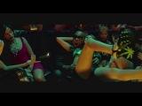 Dr Dre feat Snoop Dog &amp Akon - Kush
