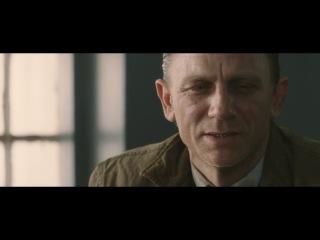 Дом грёз (2011)  смотреть фильм онлайн