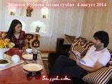 Dilnoza Kubayeva (Uz-film.com)