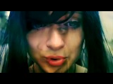 Water Low - Cassandra's sleep (Gronroos & Bravo Mix. Videomix Sachahome)