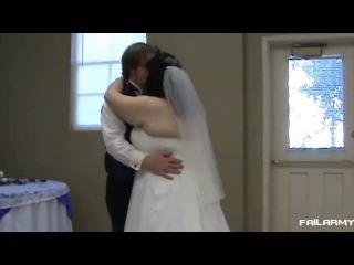 порно мульт невеста