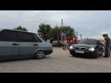 05.07.2014 БПАN Волгодонск & Replay ВПАТПа