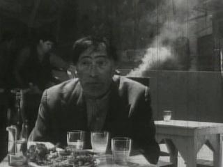 Hudutlarin_Kanunu_1966(2