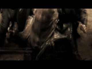 300 Marilyn Manson - No Reflection
