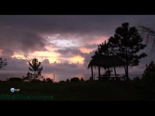 «Зелёный рай - Фиджи. Вкус островов» (Документальный, 2008)