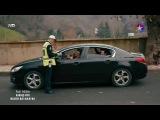 KARDEŞ PAYI - 5 bölüm 720p HD