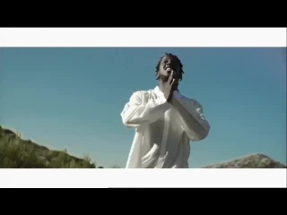 RIO - Shine On (Official Video)