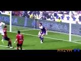 Криштиану Роналдо финты Cristiano Ronaldo feintvideo.mail.ru