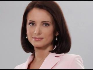 СМОТРИМ И ЛЮБУЕМСЯ !! Самые красивые девушки Украины (не порно,не секс,физрук,сиськи,попки,эротика)