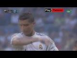 vidmo_org_Krishtiano_Ronaldo_v_Real_Madride_finty_i_goly__2308.0