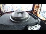 Scion Xb. sundown audio z12 v4. bassmagaz.ru