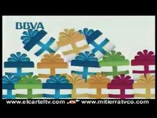 Los Caballeros Las Prefieren Brutas 35 серия 2 сезон
