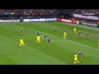 UEFA Champions League 2013 2014 Matchday 4 Highlights 05 11 2014 Sky Sports 5