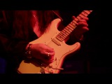 Yngwie Malmsteen  Yngwie J. Malmsteen's Rising Force - Spellbound - Live in Orlando.2014