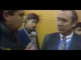 1992 - Олег Романцев после
