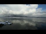 Фотохудожник Лашков Федор_vk.com.id26186179 - Видео Байкала_конец сентября_13