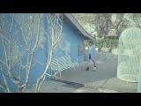 Sunny Hill - Here I Am