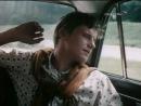 Ваши права? (1974) В пути. Эдуард Артемьев, дирижёр Георгий Гаранян