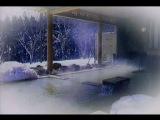 Minna no Nihongo II dai 35 ka
