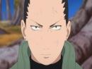 Наруто: Ураганные хроники 86 Naruto: Shippuuden - 2 сезон 86 серия[Ancord]