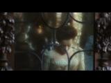Elizabeth The Golden Age(2007)