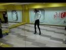Крутилкина go-go beginers Janet Jackson – So Exсited