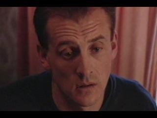 Русский транзит - (1994) 3 серия