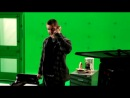 """HD: Джессика Альба на съемочной площадке фильма """"Город Грехов 2"""" (2014)"""