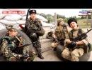 Донецк 15 июля Интервью - Женский Батальон гарнизона г.Северодонецк 15.07.2014
