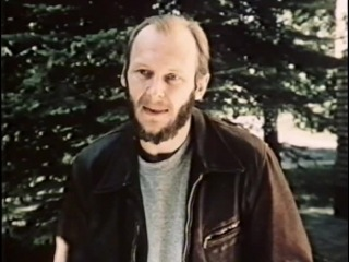 Казённый дом (1989) VHSRip