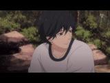 Ao Haru Ride 5 серия [русские субтитры] / Неудержимая Юность 5 [AniPlay.tv] [VK]