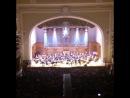 гала-концерт Viva bossa nova