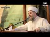 Seyyid Dr Seyh Cemil Halim El Huseyni Hocamız