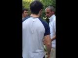 [Нетипичная Махачкала] Поймали педофила в Махачкале +18 (СМОТРЕТЬ ВСЕМ).MP4