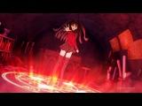 Судьба - ночь схватки (2014) - трейлер / Fate - stay night - unlimited blade works - trailer (многоголосая русская озвучка - INFINITY Studio)