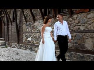 Roksolana & Pavlo