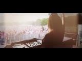 Chapeau Claque &amp Pretty Pink - Schoner Moment (Pretty Pink Remix)