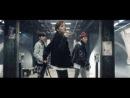 BTS Dange Teaser 2