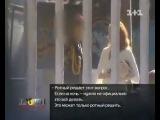 Солдаты проститутки.Сексуальное рабство в украинской армии
