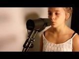 La La La - Naughty Boy ft. Sam Smith - cover by Noelle