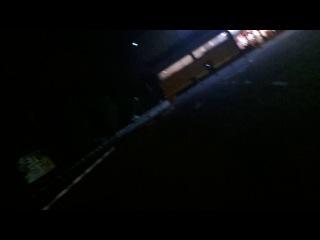 Поездка в Ленту в 3 часа ночи ахахаахха